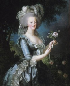 Versailles Château:Le Domaine de Marie-Antoinette