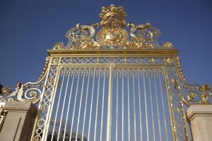 VersaillesNews : Télécharger les guides pratiques  de Versailles 2011