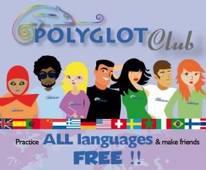 Versailles News : Soirée PolyglotClub à Versailles le 05 mai 2012 à Helio pub